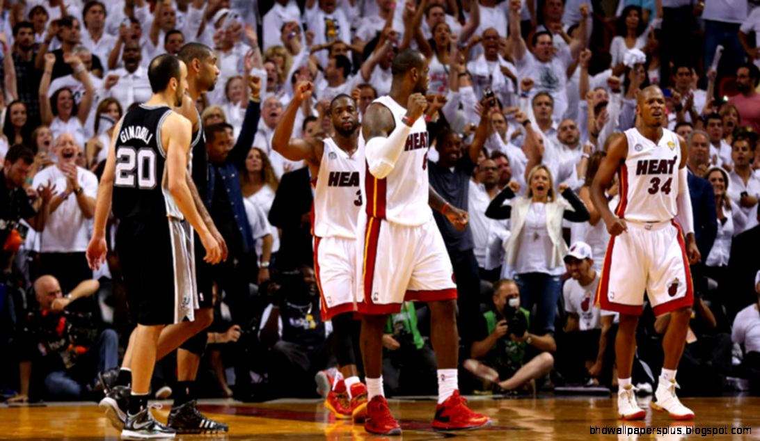 Miami Heat Game 7 Tickets Go On Sale Wednesday  NBC 6 South Florida
