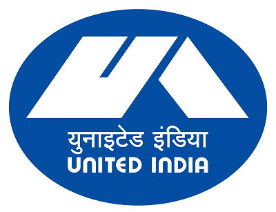 UIIC Administrative Officer (Scale-I) Online Exam Call Letter-2014-15