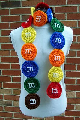 https://www.etsy.com/listing/156847007/crocheted-candy-scarf-pattern?ref=favs_view_3