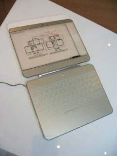 top laptop concepts 1