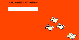 http://blackdog.net/holiday/halloween/hangman/index.html