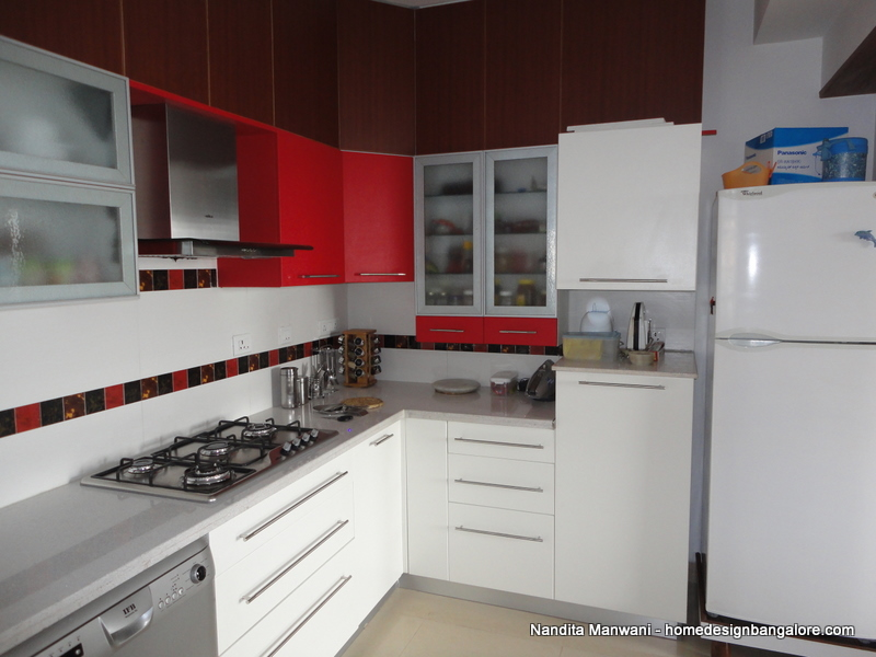 Corian kitchen countertops cost carrara marble countertop for Corian cost per square foot