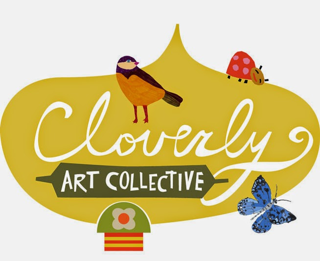 Cloverly Art Collective