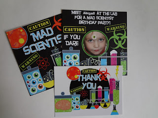 http://www.zazzle.com/kids_birthdays/gifts?ps=24&st=date_created&dp=0&cg=196564910698490603&qs=mad%20scientist