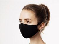 Купить маску для лица
