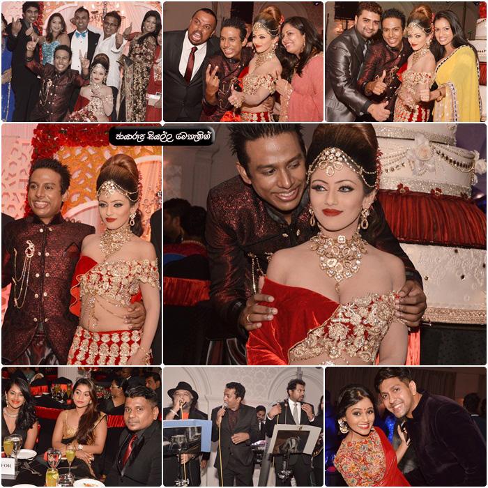 http://www.photo.gossiplankanews.com/2015/05/nathasha-perera-home-coming.html