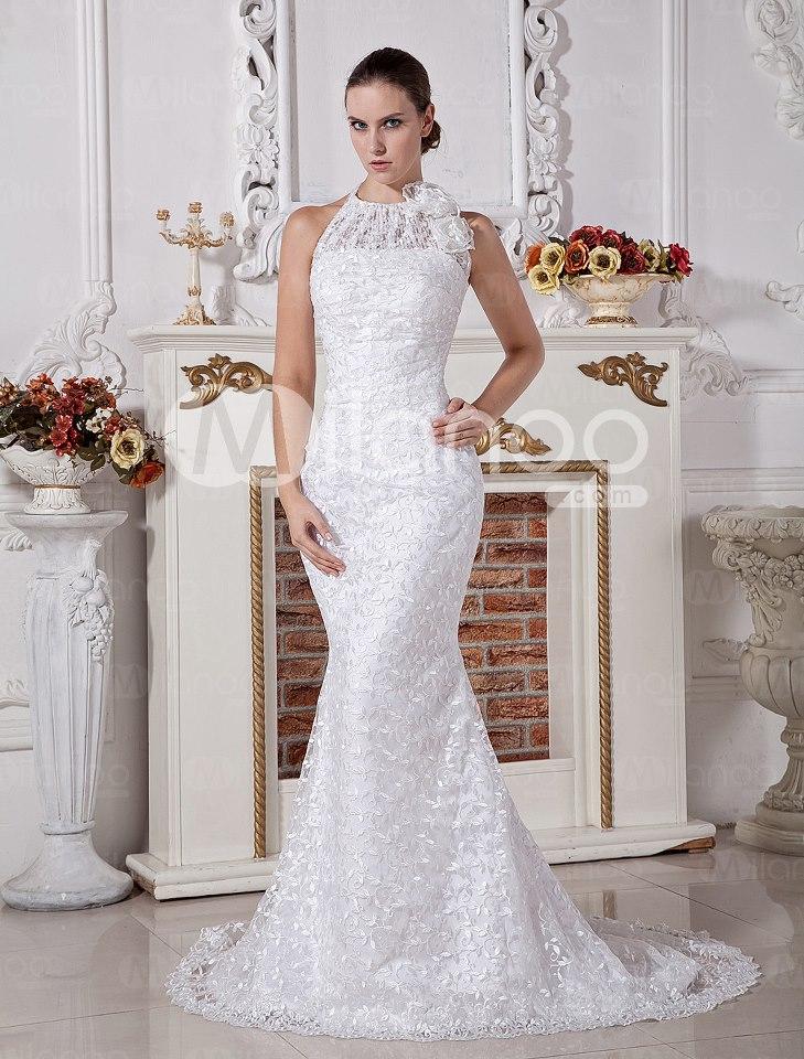 wedding dress types quiz 24