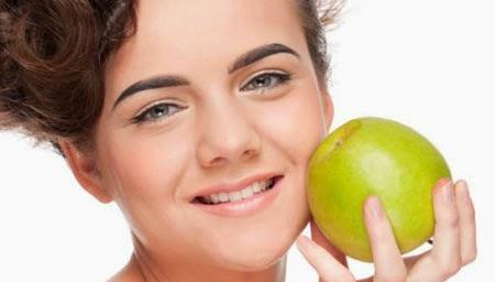 Bagaimana Vitamin C Bisa Mengencangkan Kulit