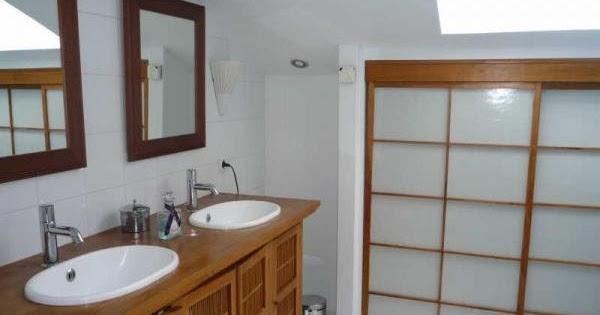S curit des enfants dans la salle de bains refaire sa - Securite salle de bain ...