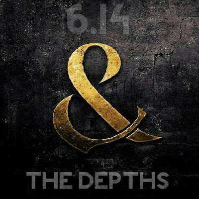 Of Mice & Men - The Depths