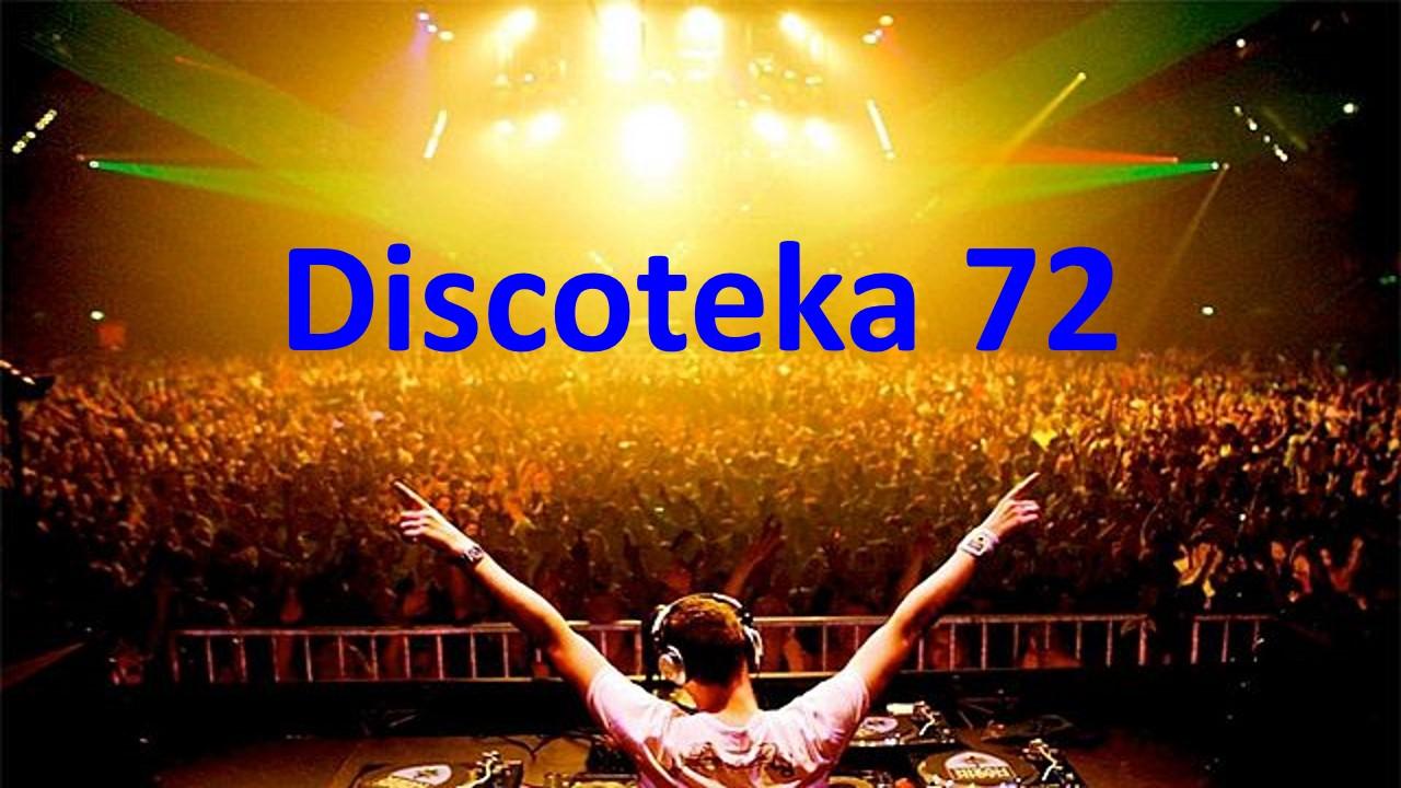 Discoteka 72