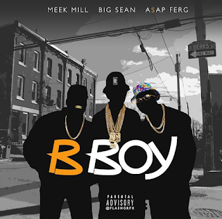 https://geo.itunes.apple.com/us/album/b-boy-feat.-big-sean-a$ap/id969597775?uo=6&at=1l3vqPo