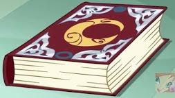 El Libro Sirenix