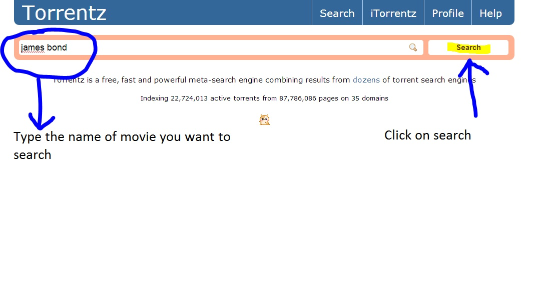 most downloaded torrent movies 2013