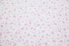 Garden Rose  587-P