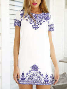 http://www.shein.com/Short-Sleeve-Vintage-Blue-And-White-Print-Pattern-Dress-p-215223-cat-1727.html