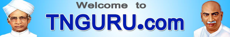 TNGURU