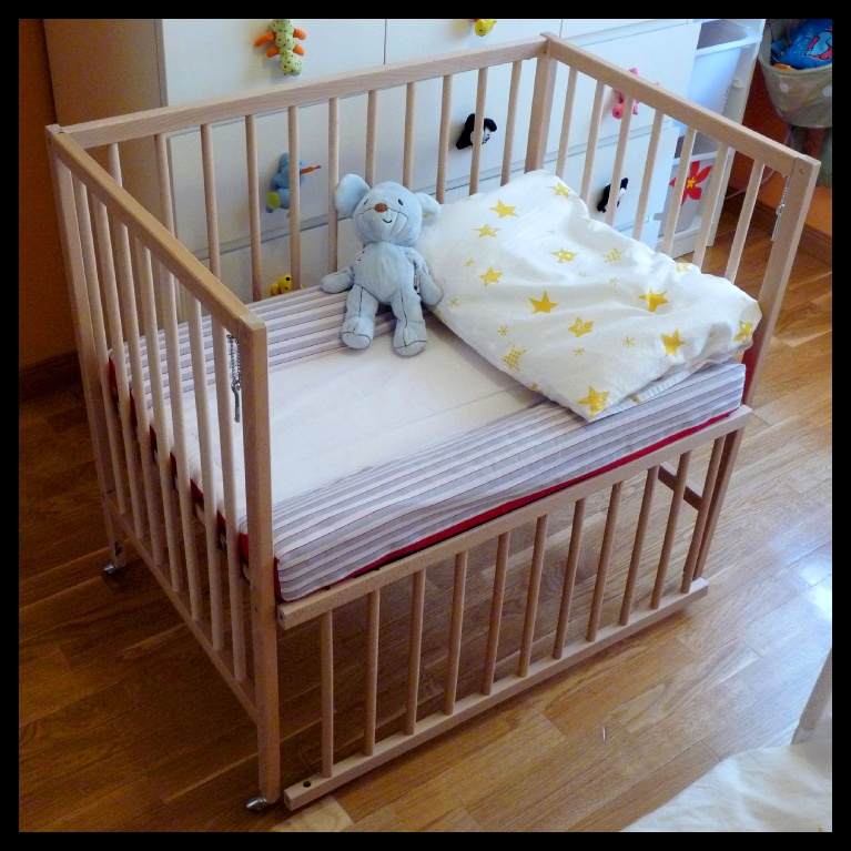 Dog Cot Bed Bath And Beyond