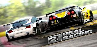 Real Racing 2 v000853