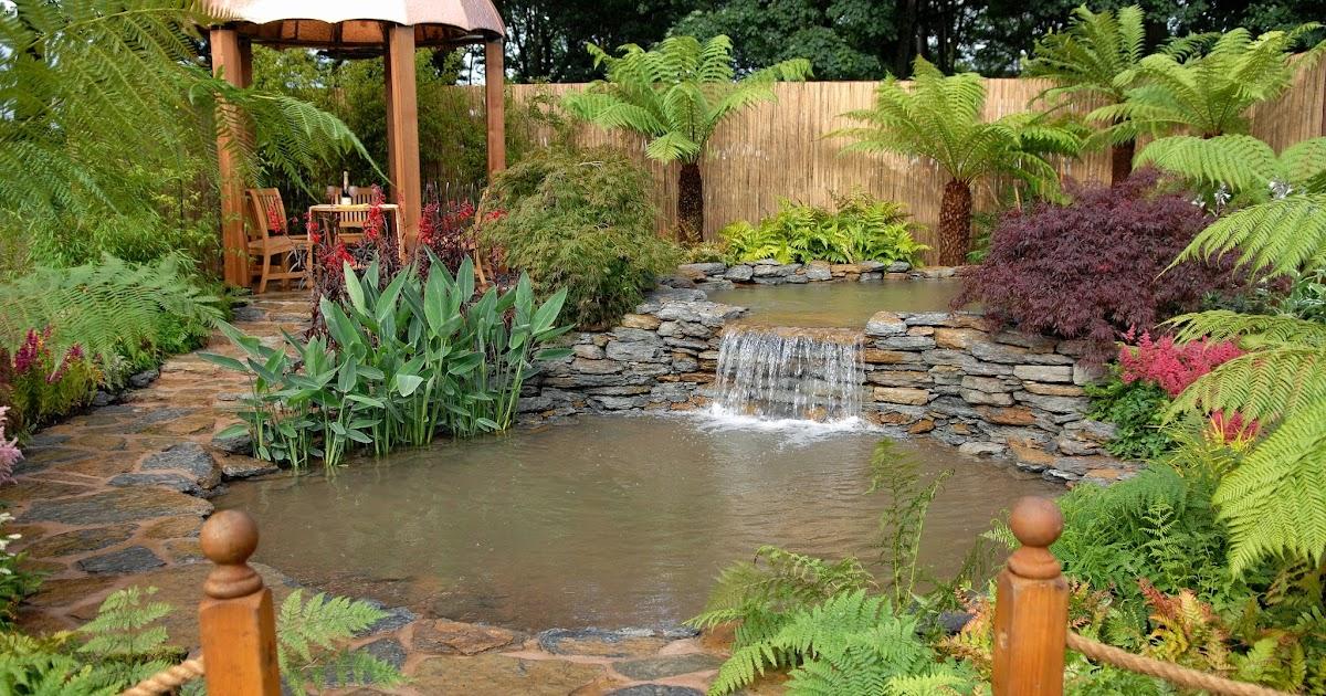 Arte y jardiner a dise o de jardines dise o de jardines for Diseno de jardines 3d 7 0 keygen