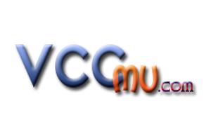 Jual VCC Murah Terpercaya