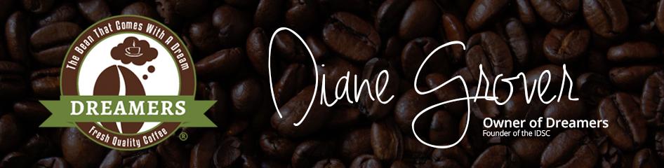 Diane Grover
