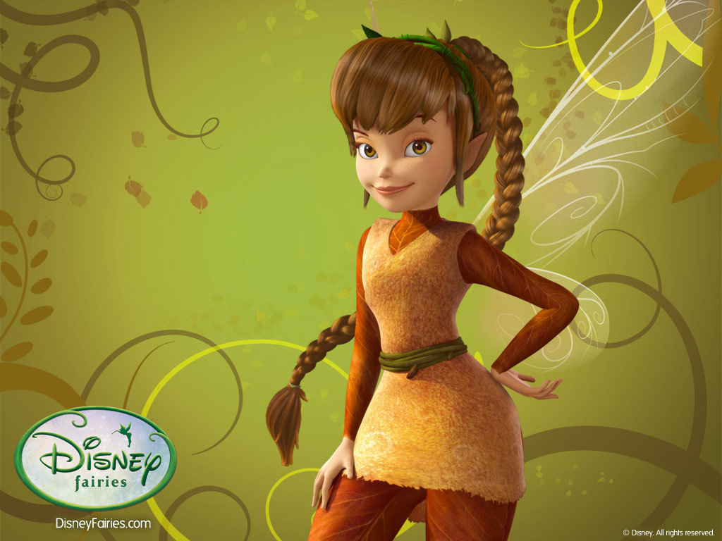 Fawn Is Also One Of Tinkerbells Greate Friends She In All The Tinker Bell Movies Like Origianal Lost Treasure And Great Fairy Rescue