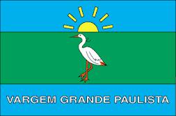 VARGEM GRANDE PAULISTA