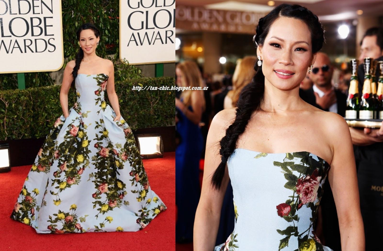 http://3.bp.blogspot.com/-DZ64calpPus/UPTqqmQ3LpI/AAAAAAAAAq8/3xu_1sR493s/s1600/Golden-GlobesLucy-Liu.jpg