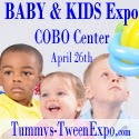 COBO125TummysTweenExpo
