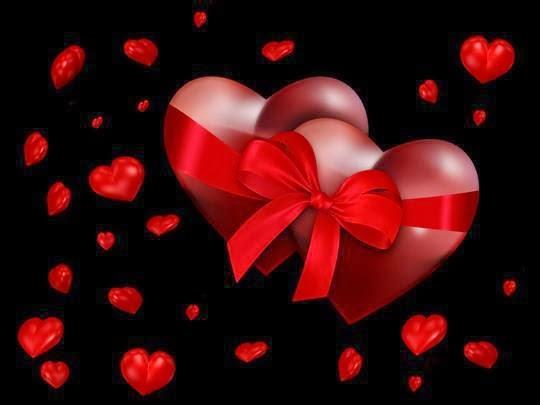 Una clavada con amor y sudor 10