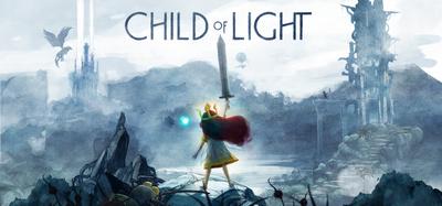 child-of-light-pc-cover-suraglobose.com