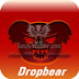 SSH Premium 25 Oktober 2013 Lokal Dropbear