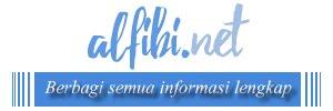 Alfibi Tips