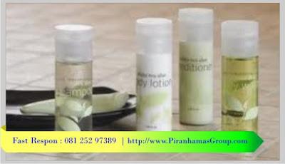Harga Sabun Penginapan, Distributor Shampo Hotel, Distributor Shampo Penginapan