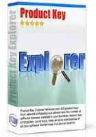 Product Key Explorer v3.2.9.0 Full Crack