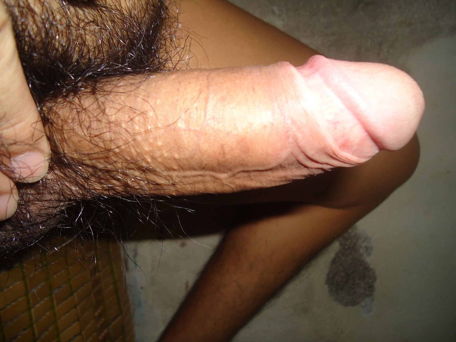 morning wood pictures naked