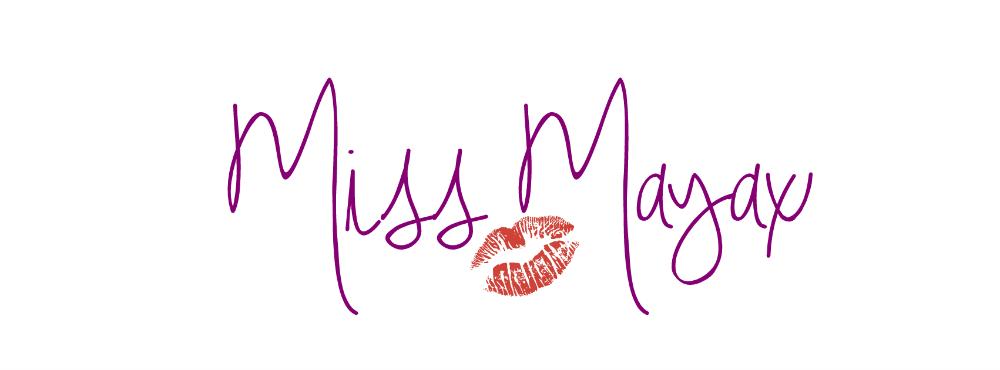 Miss Mayax