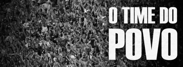 capa corinthians 6 610x225 Capas para Facebook do Corinthians
