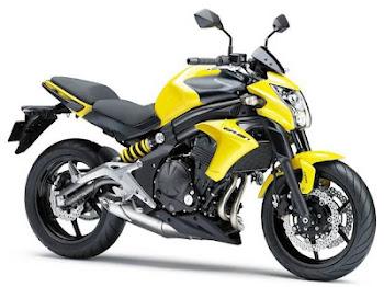 Yamaha XJ6 vs Benelli TNT 600 | specs