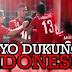 Fakta dan Opini | Tatap Semifinal, Indonesia Menyimpan Pemain dan Kalah
