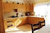Az én konyhám...