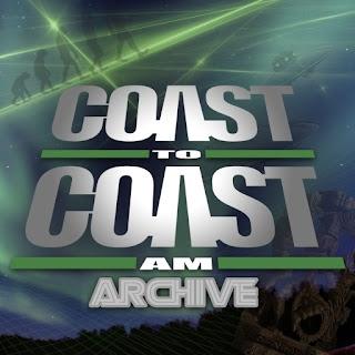 C2CAM ArchiVe