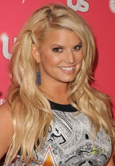 jessica simpson weight 2011. Jessica+simpson+2011+pics