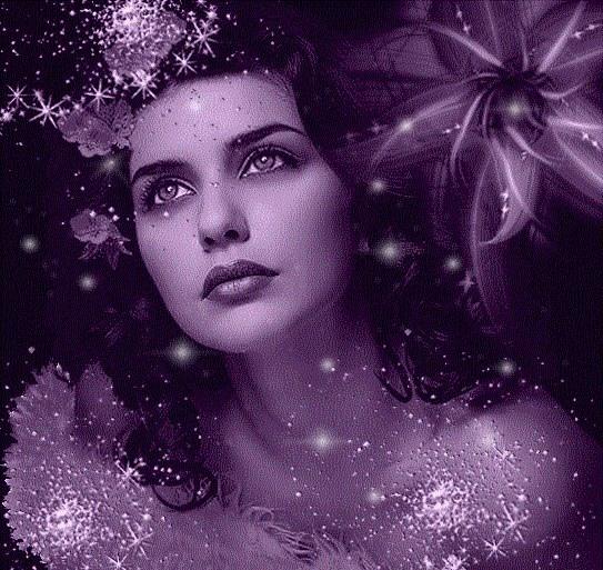 poèmes d'amour max jacob Cette nuit est douce et belle !