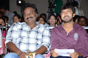 Undile Manchikalam Mundumunduna audio launch-thumbnail-6