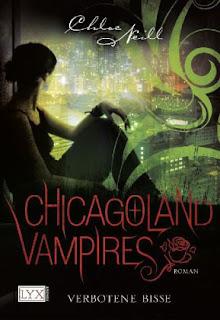 http://3.bp.blogspot.com/-DZMtF_b3aQA/TuPSaH0Bt8I/AAAAAAAAAyY/Yntz3v_aMGM/s1600/chicagoland_vampires_02_lyx.jpg