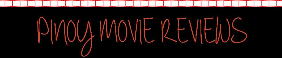 Pinoy Movies