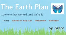 Please find The Transcripts for our webinars at the earth plan site by Grace