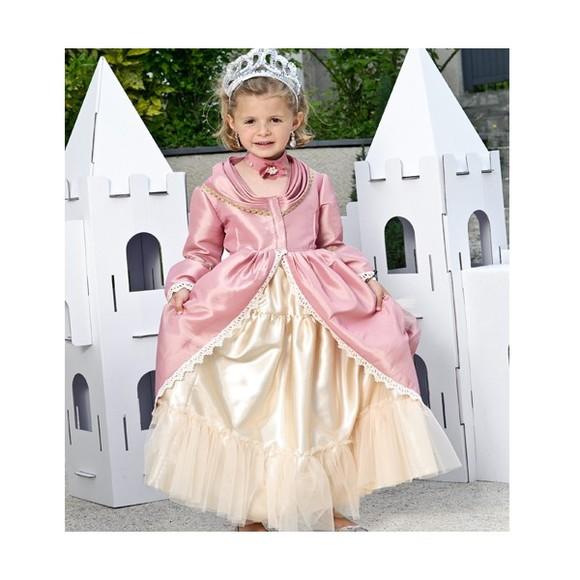 Show Infantil Torbellino de Colores: Los disfraces de Princesa más chic